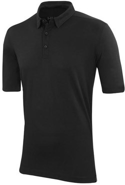 Huub Polo Shirt Short Sleeve