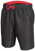 Huub Board Shorts