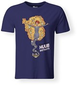 Product image for Huub Genie T-Shirt