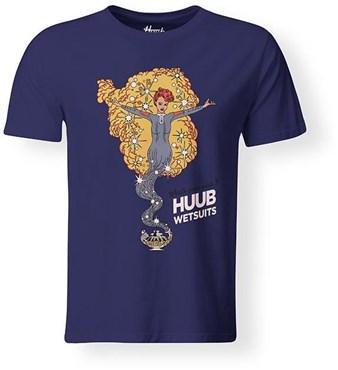Huub Genie T-Shirt