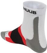 Huub Trainer Active Socks