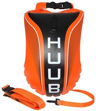 Huub Tow Floats