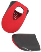 Product image for Huub Toe Cover 2