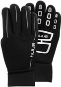 Product image for Huub Neoprene Swim Gloves
