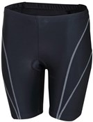 Product image for Huub Essential Womens Tri Short