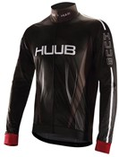 Huub Core All Elements Womens Jacket