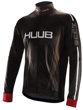 Huub Core All Elements Jacket