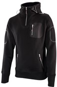 Product image for Huub Casual Half Zip Hoodie