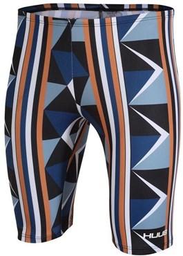 Huub Jonny Brownlee Training Swim Shorts | Trousers
