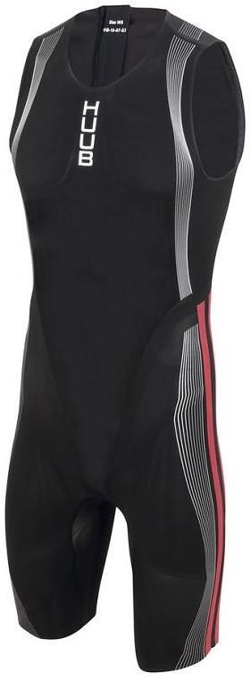 Huub Albacore Swimskin | swim_clothes