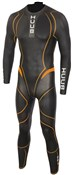 Product image for Huub Aegis III Thermal Wetsuit