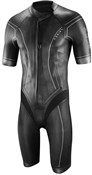 Product image for Huub Adriel Wetsuit