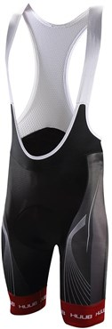 Huub Core Bib Shorts