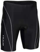 Product image for Huub Essential Triathlon Shorts