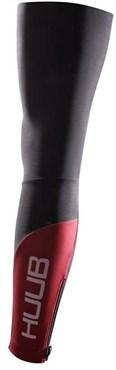 Huub Core Leg Warmers | Arm- og benvarmere