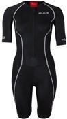 Huub Essential Womens Long Course Tri Suit