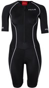Product image for Huub Essential Womens Long Course Tri Suit