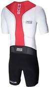 Huub Dave Scott Long Course Tri Suit