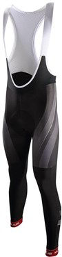 Huub Core Womens Thermal Bib Tights