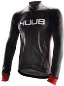 Huub Core Womens Long Sleeve Thermal Jersey