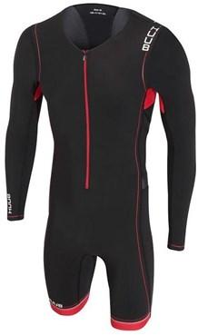 Huub Core Full Sleeve Suit