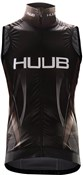 Huub Core Elements Womens Gilet