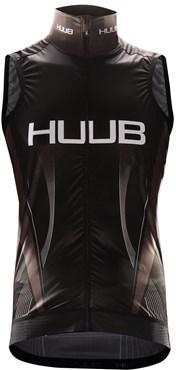 Huub Core Elements Gilet