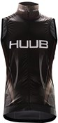 Product image for Huub Core Elements Gilet