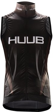 Huub Core Elements Gilet