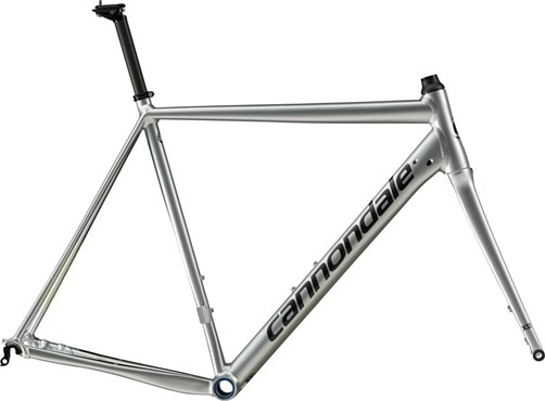 Cannondale CAAD12 Disc Frame