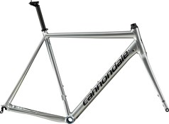 Product image for Cannondale CAAD12 Disc Frame