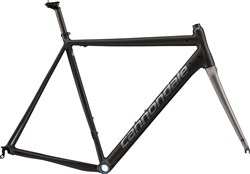 Product image for Cannondale CAAD12 Rim Frame