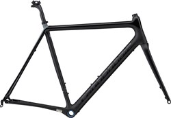 Product image for Cannondale SuperSix EVO Hi-Mod Disc Frame