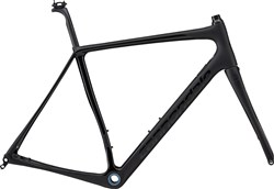 Product image for Cannondale Synapse Hi-Mod Disc Frame