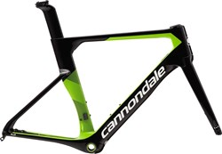 Cannondale SystemSix Hi-Mod Frame