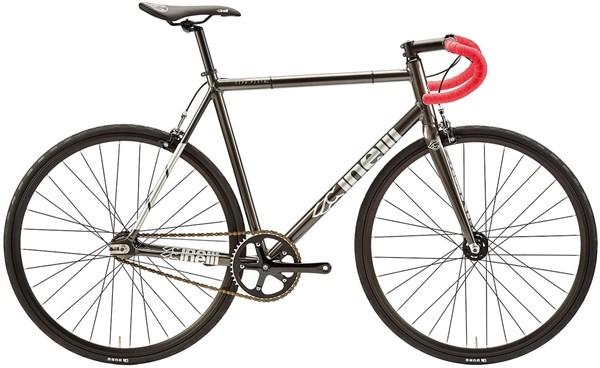Cinelli Tipo Pista 2019 - Road Bike