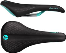 SDG Bel Air 2.0 Cro-Mo Rail Saddle