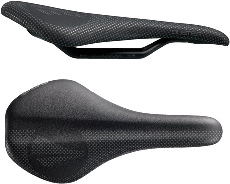 SDG Duster P Carbon Rail Saddle
