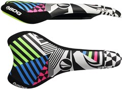 SDG I-Fly 2.0 I-Beam Saddle