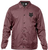 Product image for Fox Clothing Fox & See See Jacket