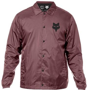 Fox Clothing Fox & See See Jacket