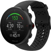 Product image for Polar Vantage M GPS Watch