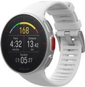 Polar Vantage V GPS Watch