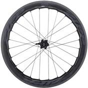 Zipp 454 NSW Tubular Rear Road Wheel