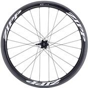 Product image for Zipp 303 Firecrest Tubular Rim Brake Rear Road Wheel