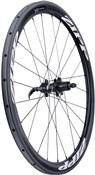 Zipp 303 Firecrest Tubular Rim Brake Rear Road Wheel