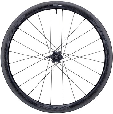 Zipp 303 NSW Carbon Clincher Tubeless Rim Brake Rear Road Wheel