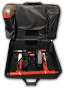 Product image for Elite Vaiseta Turbo Trainer Bag