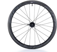 Product image for Zipp 303 NSW Carbon Clincher Tubeless Center Lock Disc Brake Rear Road Wheel