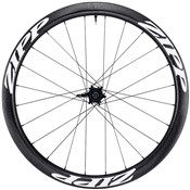 Zipp 303 Carbon Clincher Tubeless Disc Brake Rim